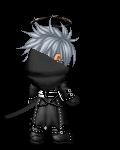 Rioku IV