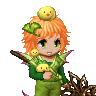 moonjinx's avatar
