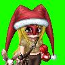 ButterflySP's avatar