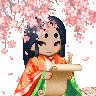 Gabriela-chan's avatar