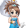 xtinkerbell14x's avatar
