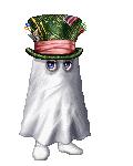 Hibou et loup's avatar