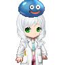 DaHaPPie1's avatar