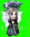 Xirapha's avatar