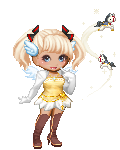 yuna1881's avatar