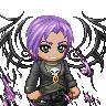 genraven2003's avatar