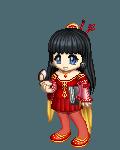 Akina 2nd Gate Keeper
