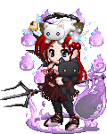 DarkKyuteKitty's avatar