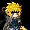 iunno2's avatar
