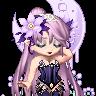 Eipulier's avatar