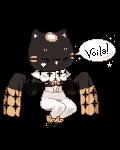 Quorii's avatar