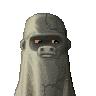 fsaaaaa232's avatar
