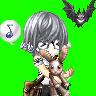 emcollin's avatar