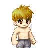 spoogleh14's avatar