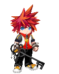 Flame Guil's avatar