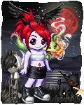 Leto Vivian Neaera's avatar