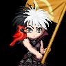 darknes_angelous's avatar