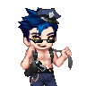 Rhamios's avatar