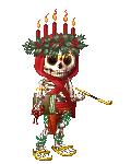 twofish twilight's avatar
