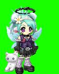 Vampyr Heart's avatar