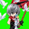 Snowprophet's avatar
