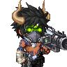 Barsul Delois's avatar