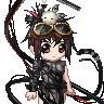 darknessandlight's avatar