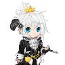 Paranoid Love's avatar