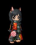 iFluffy Mrsnuggles's avatar
