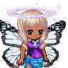 Reble-Gurl11's avatar