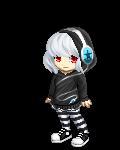 Mini_Skittles810