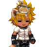 Triazadone's avatar
