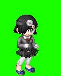 1_Kitty Kat_1's avatar