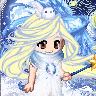towa_chan88's avatar