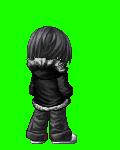 SaneSniper's avatar