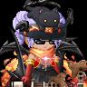 FairyzMonkeyz's avatar