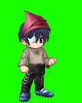 Yuusuke_sama