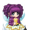 Mumei's avatar