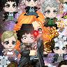 FairyFreak10's avatar