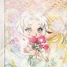 Viola the angel's avatar
