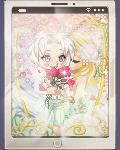 Viola the angel