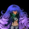LEONES HARTS's avatar