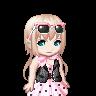 Forever_insanety's avatar