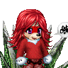 The last echidna Knuckles's avatar