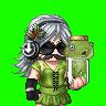 Molten Grace's avatar