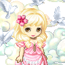 petrina_rose's avatar