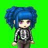 CharlotteZombie's avatar