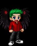 zaazaa5's avatar