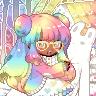 Tsuzurei's avatar