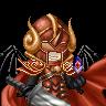 Yuumei Kagemusha's avatar
